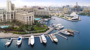 Palazzo Versace Dubai (1 of 53)