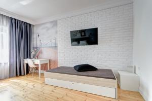 Dom House Apartments Old Town Dluga
