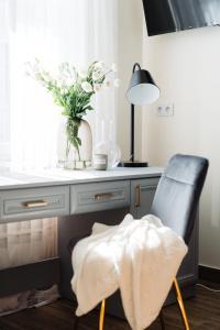 Sapphire Homes by Loft Affair
