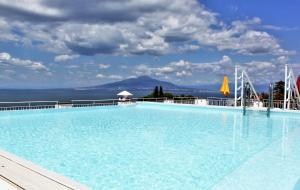 Boutique Hotel Helios - AbcAlberghi.com