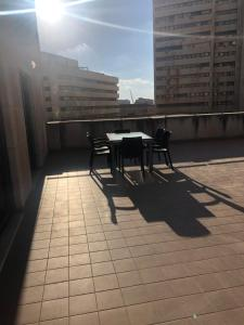 Beautiful 3 BDR Heart of JLM -Modern with Huge Balcony
