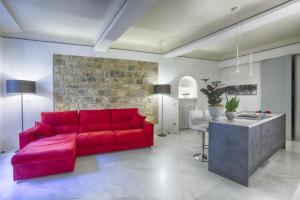 Dimora storica - Palazzo del Taja - AbcAlberghi.com