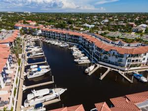 Naples Bay Resort (22 of 79)