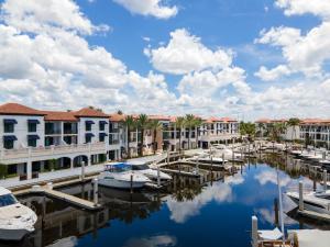Naples Bay Resort (23 of 79)