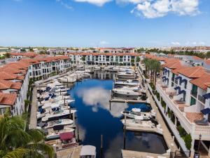 Naples Bay Resort (24 of 79)