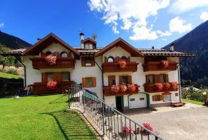 Casa Bamby - AbcAlberghi.com