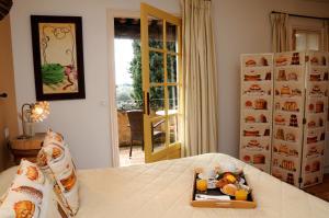 Hotel du Clos (24 of 42)