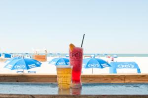Postcard Inn on the Beach (40 of 52)