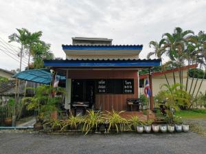 Nest Villa