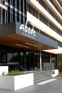 Accommodation in Sutherland Shire