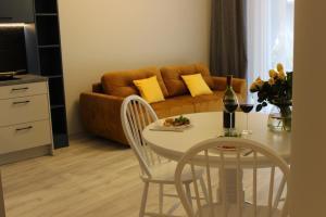 Apartament Orange Sun nr 5