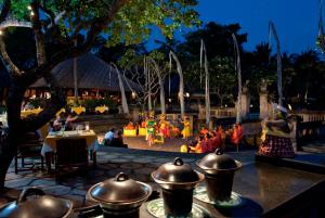 The Oberoi, Bali (13 of 44)