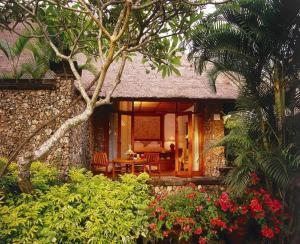 The Oberoi, Bali (18 of 45)