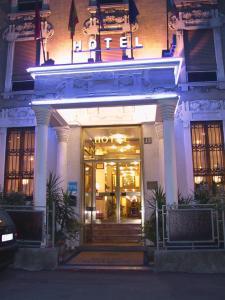 Hotel Mayorca - AbcAlberghi.com
