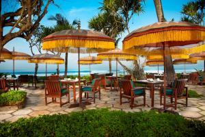 The Oberoi, Bali (16 of 45)
