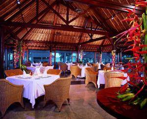 The Oberoi, Bali (12 of 45)