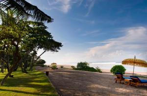 The Oberoi, Bali (17 of 44)