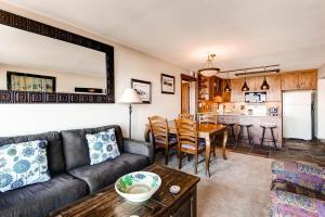 Bronze Tree Condominiums - Hotel - Steamboat