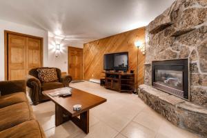 Phoenix I - Hotel - Steamboat