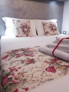 Il Sogno Torino Guesthouse