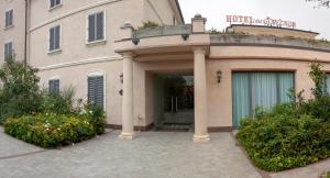 Hotel dei Gonzaga