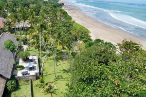 The Oberoi, Bali (21 of 45)