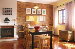 Apartamento Magnólia, 7645-295 Vila Nova de Milfontes