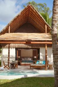 Viceroy Riviera Maya (2 of 65)