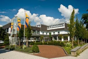 SETA Hotel - Gimmigen