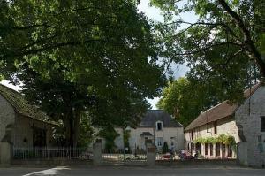 Location gîte, chambres d'hotes Château de la Frégeolière dans le département Loir et Cher 41