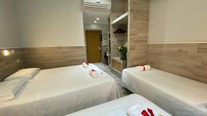 Eurohotel - AbcAlberghi.com