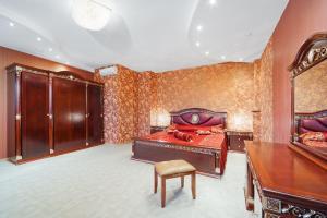 Voronezh Hotel, Hotely  Voronež - big - 35