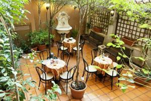 Hotel Montreal - AbcAlberghi.com