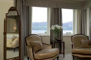 Loch Ness Lodge (10 of 40)
