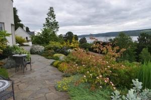 Loch Ness Lodge (39 of 40)