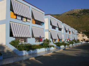 Auberges de jeunesse - Residence Soleluna