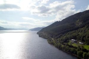 Loch Ness Lodge (26 of 40)