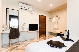 Sj miracle hotel Hatyai