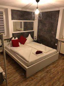 Center Rooms Villach - Hotel