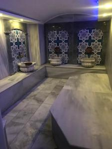 Sultanahmet Milan Hotel&SPA