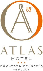 Atlas Hotel (38 of 58)