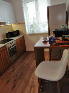 Apartament71