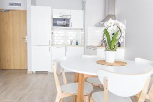 ALDOM apartamenty Apartament Kasprowicza 104