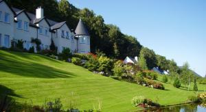 Loch Ness Lodge (13 of 40)