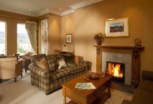 Loch Ness Lodge (24 of 40)