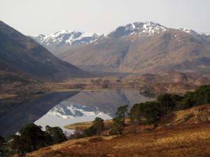 Loch Ness Lodge (38 of 40)