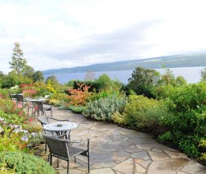 Loch Ness Lodge (25 of 40)