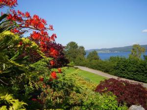 Loch Ness Lodge (33 of 40)