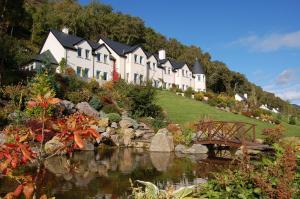 Loch Ness Lodge (2 of 40)