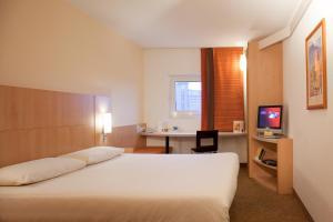 Hotel ibis Leeds Centre (16 of 36)